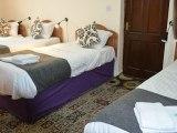 twickenham_guest_house_quad_big
