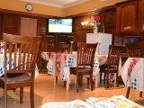 twickenham_guest_house_restaurant_big