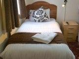 twickenham_guest_house_single1_big