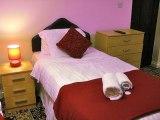 twickenham_guest_house_single_big