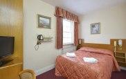 viking_hotel_london_double