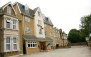 viking_hotel_london_exterior2