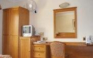 viking_hotel_london_facilities