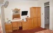 viking_hotel_london_room_facilities