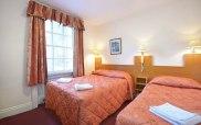 viking_hotel_london_triple