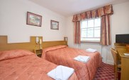 viking_hotel_london_triple1