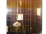 westfield_hostel_bathroom_big
