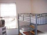 westfield_hostel_drom_room_big