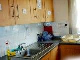westfield_hostel_kitchen1_big