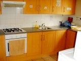 westfield_hostel_kitchen2_big