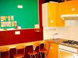 westfield_hostel_kitchen3_big