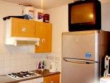 westfield_hostel_kitchen_big