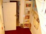 westfield_hostel_stair_big
