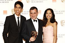 Slumdog Millionaire All Set for Oscars.