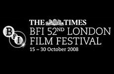 London Film Festival to Honour Ralph Fiennes