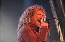 Led Zeppelin set for Wembley Next Year.