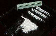 London Suburbs Top Cocaine Rehab League