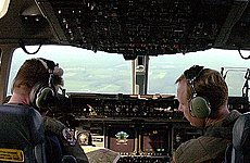 Prince William to Become Full-Time Pilot,