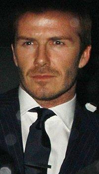 Beckhams enroll kids in £15,000 a year London school