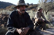 Daniel Day-Lewis and Julie Christie Clinch More Awards
