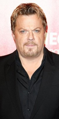Eddie Izzard to play Grandpa in The Munsters remake.