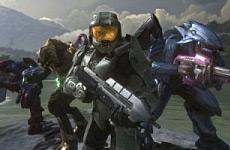 Video Games Festival Spreads Across London