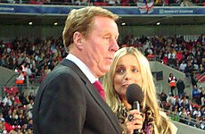 Harry Redknapp Found Not Guilty in Tax Evasion Trial.