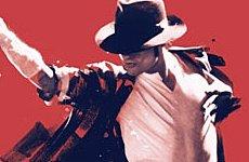 Michael Jackson Fans Plan to Boycott This Is It.