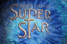 Jesus Christ Superstar Revival the Next TV Tie-In for Andrew Lloyd-Webber.