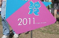 Iran plans London Olympic boycott over
