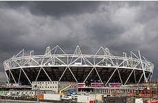 London Hotels Whack Up Prices by 400% for Olympics, Finds New Survey.
