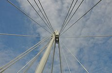 '.London' Set to Become New Internet Address.