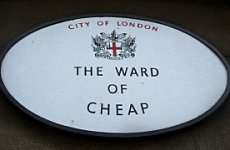 London one of World's Best Value Destinations, says Lonely Planet.