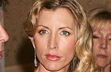 Heather Mills Fears Loser Tag in McCartney Divorce Battle.