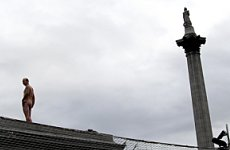 British Men Come Mid-Table in European Erection League.
