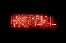 London hotels warned.