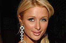 Paris Hilton 'loves' Chelsy davy. Photo Credit: craxy_foolish4u. C.C. License.