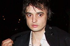 Pete Doherty plans rehab spell in April