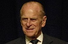 Has Mohamed Al Fayed's Nazi jibe against Prince Philip backfired?