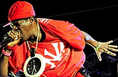 Public Enemy to Play Fear of a Black Planet at Kentish Town Forum.
