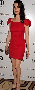 Rachel Weisz, Colin Firth to star in WWII prisoner drama.