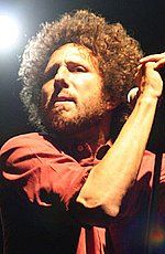 Rage Against the Machine: F Factor v. X Factor.
