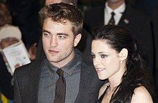 Robert Pattinson 'heartbroken' over Kristen's affair