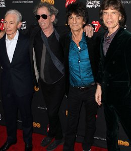 Rolling Stones to play another show at Hyde Park in July after tickets for first