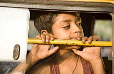 Slumdog beats Valkyrie at box office. Photo Credit: Pathe production UK and Ireland.