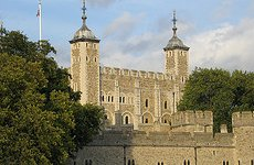 Tower of London: A Den of Drugs, Girls and Gambling, Alleges Ex-Governor.
