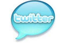 Twitter Follows Holidaying Brits