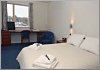 Shared Apartment and Budget Room. The Lancaster Conference Suite, Uxbridge