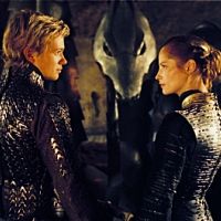 Eragon. Copyright 2006 20th Century Fox. All Rights Reserved.
