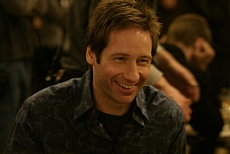 David Duchovny in Trust the Man. Copyright: Icon Films